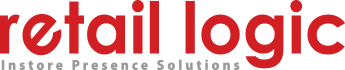 Retail Logic Logo
